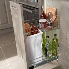 tiroir de cuisine coulissant ikea tiroir de cuisine coulissant ikea stunning beau amenagement meuble