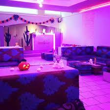 Wohnzimmer Shisha Bar Delicious Startseite Facebook