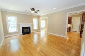 light hardwood floors wall color 95 on lighted wall