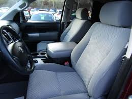 2008 toyota tundra seat covers used 2008 toyota tundra for sale in me nh vt b4035251a