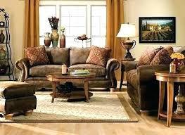 raymour and flanigan leather sofa raymour flanigan living room sets plantsafemaintenance com