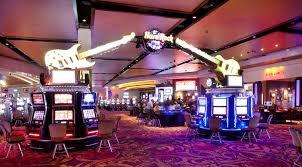 Seeking De Que Trata Blackjack Casino How Many Decks De Que Trata La Cancion De