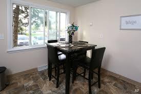 28 1 Bedroom Apartments For Rent In Buffalo Ny 1 Bedroom by U Crest Apartments Buffalo Ny Apartment Finder
