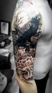upper arm tattoo pictures best tattoo 2018