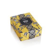 paper wrapped soap asian pear jardins du seda paper wrapped soap