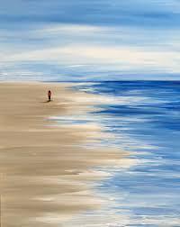 best 25 acrylic painting tutorials ideas on pinterest painting