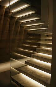 House Design Interior Bates Masi Architects Piersons Way House Designboom 02 I