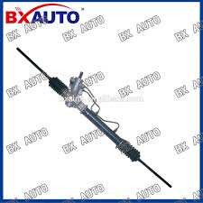 rack and pinion steering rack and pinion steering suppliers and