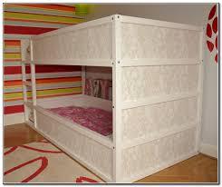 Ikea Bed Hack Ikea Bed Hacks Fabulous Ikea Bed Hacks With Ikea Bed Hacks