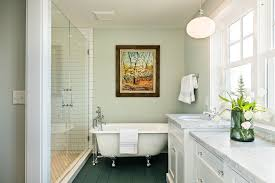 cottage bathroom ideas traditional cottage bathroom ideas bathroom traditional with