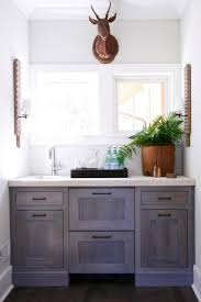 how to clean laminate cabinets with vinegar how to clean your kitchen cabinets