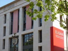 design management elisava elisava barcelona school of design and engineering archinect