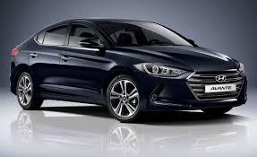 hyundai elantra price 2017 hyundai elantra official photos and info car and driver