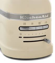 Toaster Kitchenaid Kitchenaid Harrods Com