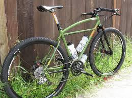 sport authority bikes cruiser mountain bike hybrid bikes sports authority for men best
