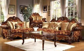 cheers cheap furniture sets for living room tags living room living room living room sets cheap furniture living room furniture stores stunning living room sets