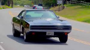 1970 dodge challenger for sale in 1970 dodge charger for sale