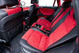 Diamond Upholstery Interior Upgrades And Upholstery Services Ramspeed