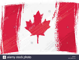 old dirty textured canada flag stock photos u0026 old dirty textured