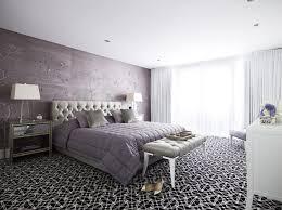 lavender bathroom ideas bedroom winsome inspiration lavender bedrooms bedroom ideas