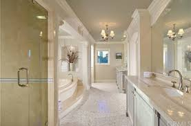master bathroom white 5 of orange county s magnificent master bathrooms architecture