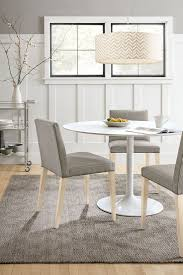 160 best dining room ideas images on pinterest dining chairs