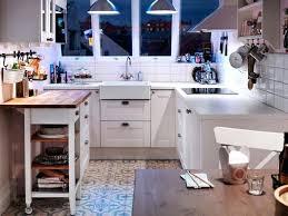 ikea kitchen storage ideas kitchen storage ikea rail black small kitchen storage ideas ikea