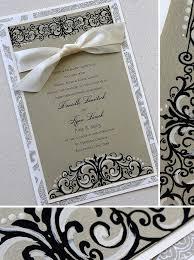 wedding invitations dublin 36 best wedding invites images on handmade wedding