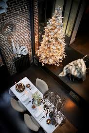 Couture Home Decor by Sia Home Decoration Home Decor