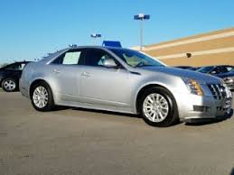 used 2012 cadillac cts used 2012 cadillac cts for sale carmax
