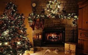 cuisine pour noel decor cheminee de noel decoration cuisine noel sapin