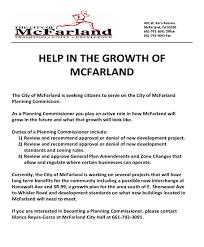 halloween city sherwood park mcfarland ca official website official website