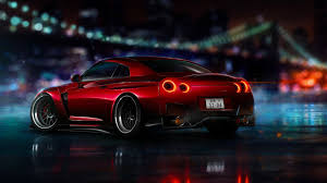 nissan godzilla wallpaper wallpaper gallery live wallpaper hd desktop wallpapers