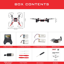shop for rc drones top 14 remote control drones for sale in 2017