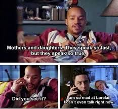 Scrubs Meme - scrubs quotes on twitter mothers daughters they speak so