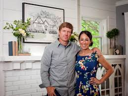 where do chip and joanna live these are the things chip and joanna gaines do in every fixer