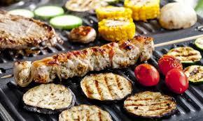 cuisiner sainement 5 façons de cuisiner sainement au gril trucs pratiques