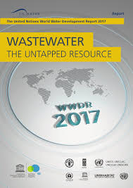 adresse si ge social soci t g n rale the united nations water development report 2017 wastewater