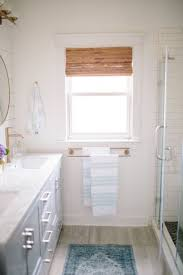 Bathroom Wall Ideas On A Budget 608 Best Bathroom Inspiration Images On Pinterest Bathroom