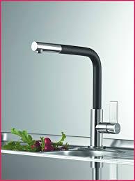 robinet cuisine sous fenetre robinet sous fenetre inspirations et mitigeur cuisine