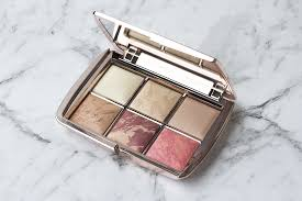 hourglass ambient lighting edit volume 1 hourglass ambient lighting edit volume 3 review and swatches other