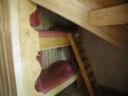 chambre d hote lans en vercors chambre d hôtes ecogite a la crecia ref 205057 à lans en