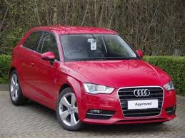 used audi ai for sale used 2011 61 reg black audi a1 1 6 tdi sport 3dr for sale on rac