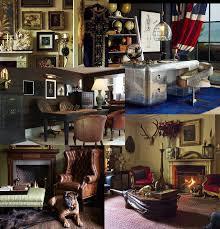interior design inspiration british eccentric u2013 martyn white designs