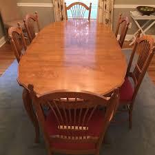 Dining Room Sets Ethan Allen 41 Best Dining Room Images On Pinterest Dining Room Diner Table