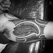 55 best maori tattoo designs u0026 meanings strong tribal pattern