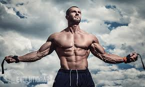 How Much Can Triple H Bench Press Triple Threat Bench Press Back Squat Deadlift Evolutionary Org