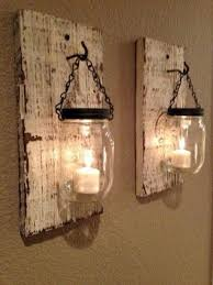 rustic home interior ideas gorgeous 44 diy rustic home decor ideas homadein