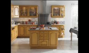 cuisines conforama avis décoration cuisine conforama cognac 18 dijon cuisine conforama