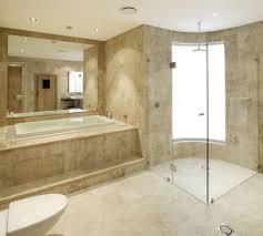 bathroom attractive bathroom design with travertine tile bathroom